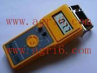 Wholesale paper moisture meter from china suppliers