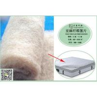 Wholesale lint Cotton piece from china suppliers