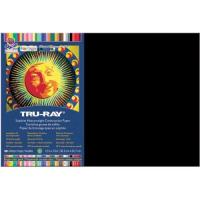 """Wholesale Arts & Crafts Tru-Ray Fade-Resistant Construction Paper, 12"""" x 18"""" from china suppliers"""