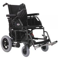 Wholesale Wheelchairs HP1 Foldable Powered Wheelchairs from china suppliers