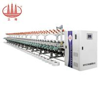 Wholesale CAJ500D air covering machine from china suppliers