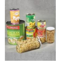 Wholesale Canned Mushroom from china suppliers