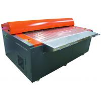 Buy cheap PREPRESS EQUIPMENT UV-1600MX(CTCP Manual Loading 18pph) from wholesalers