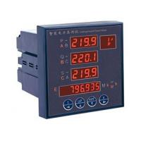 Buy cheap FU2030 Multifunction mini digital panel power meter from wholesalers