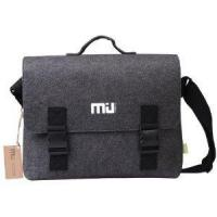 Wholesale Messenger Bag Home #54-0053-002-LKT18 from china suppliers
