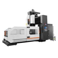 Wholesale T-30L Double Column Machining Center from china suppliers