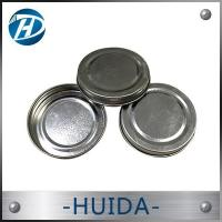 Wholesale Metal Stampings, Bottle cap, Trophy holder from china suppliers