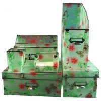 Wholesale PP boxes pp04 from china suppliers