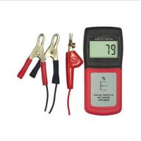 Wholesale Throttle Potentiometer Tester from china suppliers