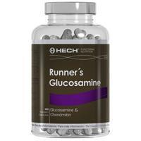 Wholesale Runner`s Glucosami Runner`s Glucosamine from china suppliers