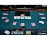 China Texas Holdem Poker Analyzer[Standard Edition] on sale
