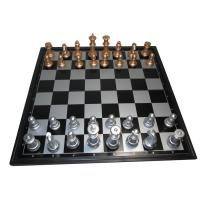 Wholesale Folding Magnetic Chess Set from china suppliers