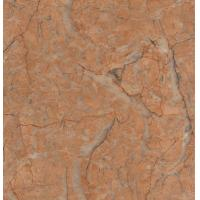 Wholesale Marble series Belgian lightning stone SD3633 from china suppliers