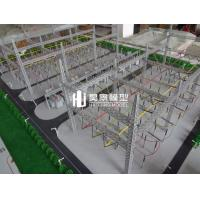 Wholesale Electric power monitor display model from china suppliers