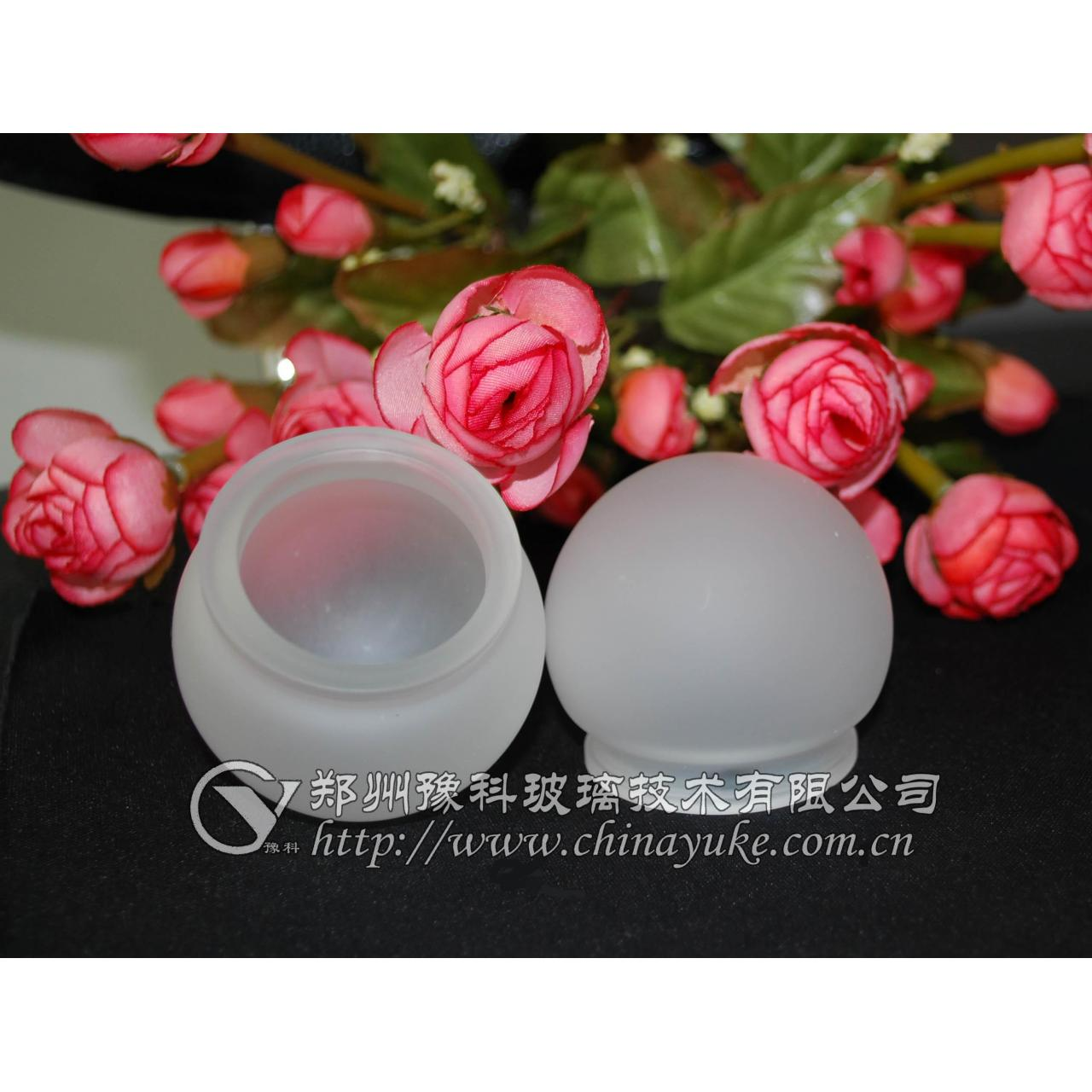 Wholesale Glass Frosting Powde from china suppliers