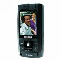 Wholesale Samsung T809 Phone from china suppliers