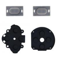 Wholesale PSP1000 keystroke rubber from china suppliers
