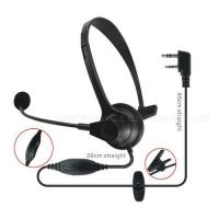 Wholesale Headset earphone HT-ET1 from china suppliers