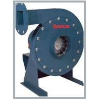 Wholesale Single Stage Fabricated Centrifugal Blowers from china suppliers