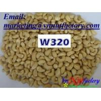 Wholesale Beans from china suppliers