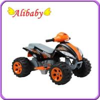 Wholesale Stroller & Push car A00719 ride on battery cars from china suppliers