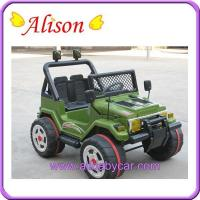 Wholesale Stroller & Push car C018001 children ride on toy car from china suppliers