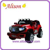 Wholesale Stroller & Push car C02010 kids toy car from china suppliers