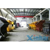 Wholesale Kaolin Mining Process from china suppliers