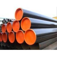 12mm galvanized pipe astm a500 structural steel pipe erw pre galv.tubes