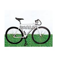 Wholesale Bicycle Series MY2-001 from china suppliers