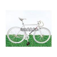 Wholesale Bicycle Series MY2-002 from china suppliers