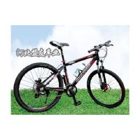 Wholesale Bicycle Series MY2-007 from china suppliers