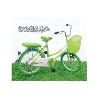 Wholesale Bicycle Series MY2-008 from china suppliers
