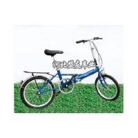 Wholesale Bicycle Series MY2-004 from china suppliers