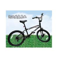 Wholesale Bicycle Series MY2-005 from china suppliers