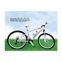 Wholesale Bicycle Series MY2-006 from china suppliers