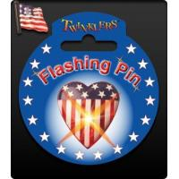 Wholesale USA Flashing Pin from china suppliers