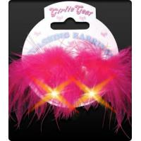 Wholesale Girlie Gear Flashing Earrings from china suppliers