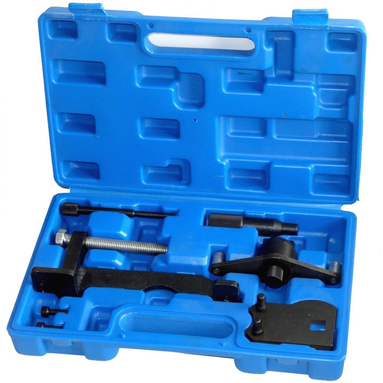 Wholesale TM Engine Timing Tools For Fait,Opel from china suppliers