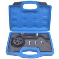 Wholesale TM Engine Timing Tools For GM,Opel from china suppliers
