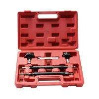 Wholesale TM Engine Timing Tool Set-FIAT & OPEL from china suppliers