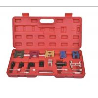 Wholesale TM 19Pc Twin Cam Locking Tools Kit from china suppliers