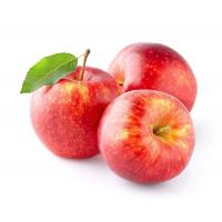 Wholesale Apple flavor from china suppliers