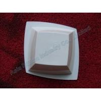 plastic container for food Mold & Tooling