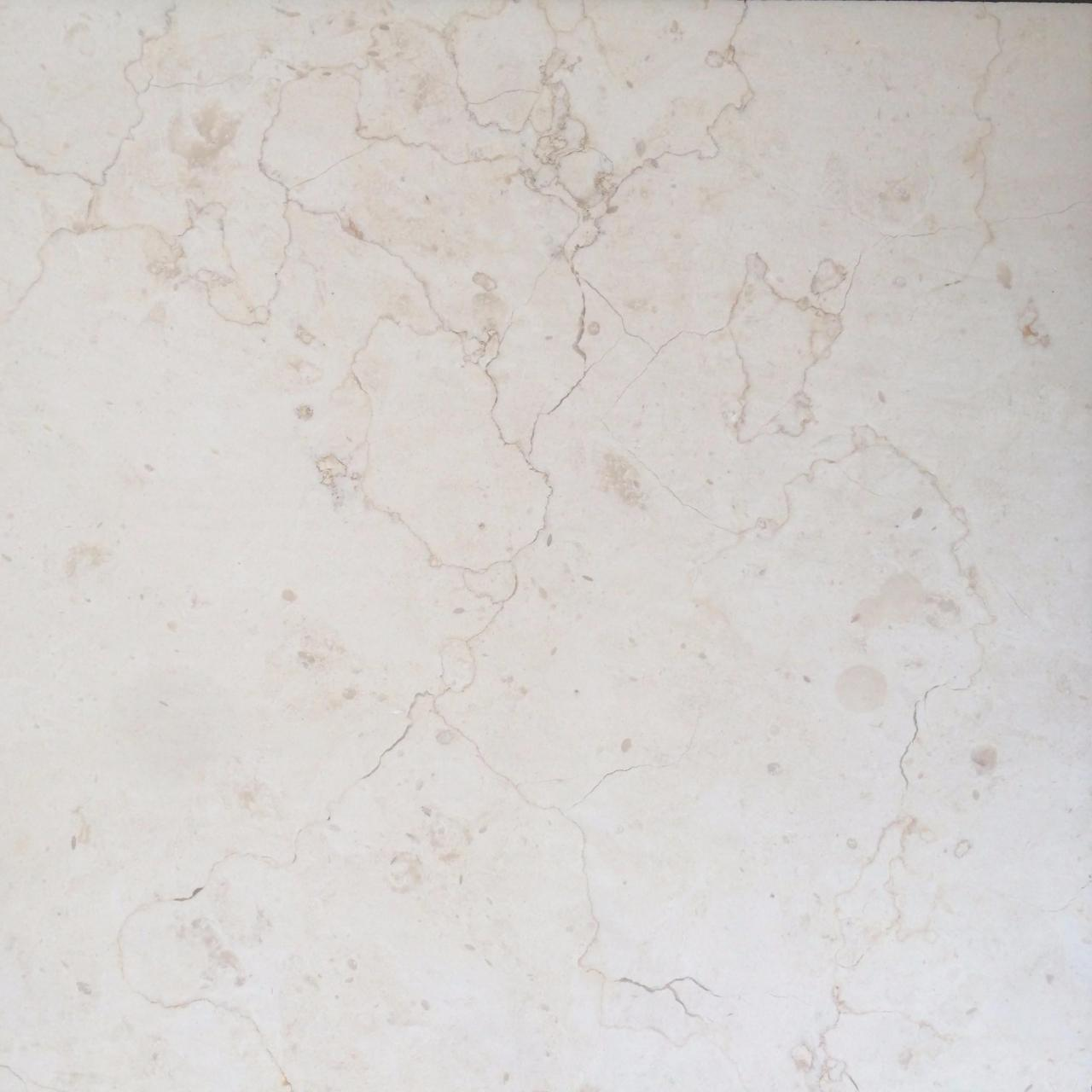 Sunny Light Marble Slab and Tile