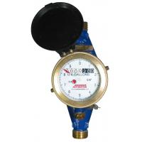 Wholesale Residential Water Meter No Lead - WM Series from china suppliers