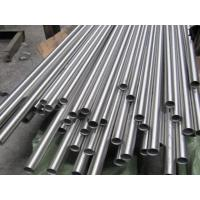 Wholesale crca sheet price in chennai from china suppliers