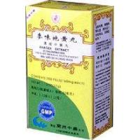 Wholesale External Analgesic from china suppliers