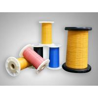 Wholesale Peeling insulated wire from china suppliers