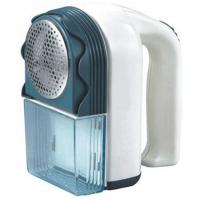 HOUSEHOLD LINT SHAVER Product IDBH160942